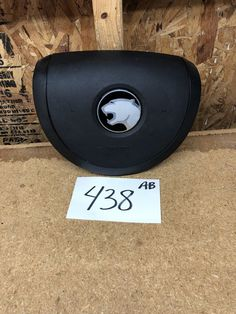 Anti Lock Brake Part Fits 13 14 Explorer 674557 Safety And