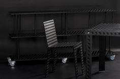 3+ system  chair:  https://shop.zieta.pl/pl,p,27,96,_chair.html  table: https://shop.zieta.pl/pl,p,27,100,_table.html  shelving system: https://shop.zieta.pl/pl,p,27,101,_sheling_system.html