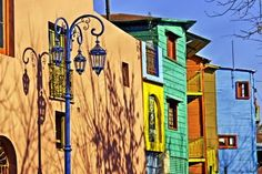 Private Tour: Buenos Aires and Tigre Delta Day Trip - Buenos Aires | Viator