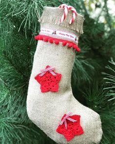 #kurdele #yeniyıl #kurdela #süsleme #happynewyear #ribbon #2018 #yeniyılhazırlıkları #paketleme #çiçekçilik #çiçeksepeti #hobi #hobby #craft #tuhafiye #hobimalzemeleri #mutluyıllar #çamağacı #kapısüsü #yılbaşı