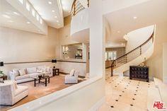 739 20TH STREET, SANTA MONICA, CA 90402 — Real Estate California