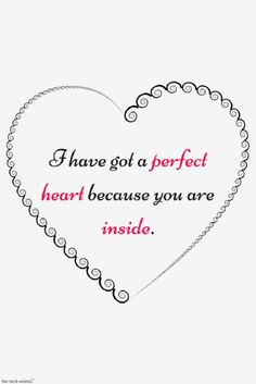 Romantic Good Morning Love Quotes For Him [ Best Collection ] deep-romantic-love-quotes<br> All these love quotes for him are flawless. You can surprise your boyfriend or husband with a birthday or anniversary party and write a romantic quo… Sweet Love Quotes, Deep Quotes About Love, Love Husband Quotes, Beautiful Love Quotes, True Love Quotes, Love Quotes For Her, Romantic Love Quotes, Christmas Love Quotes For Him, Hidden Love Quotes