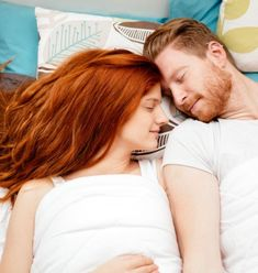 365 Heartfelt Love Messages - Love Catalogue Love Messages For Her, Good Morning Love Messages, Good Night I Love You, Romantic Good Night, Romantic Love Messages, Missing You Love, Good Morning My Love, Text For Her, Finding Love