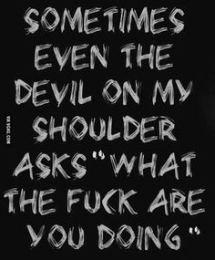 quotes funny quotes funny # men fun You are in the right place about dark Humor jokes Here we offer you the most beautiful pictures about the Humor jokes you Sarcasm Quotes, Bitch Quotes, Sassy Quotes, Badass Quotes, Mood Quotes, True Quotes, Positive Quotes, Funny Quotes, Qoutes