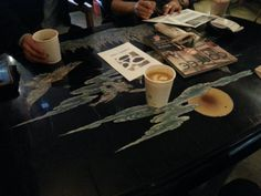 연남동 커피 리브레
