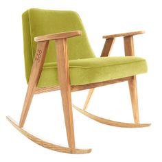 Rocking chair on Pinterest  Rocking Chairs, Rockers and Wicker