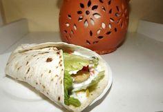 Hamburger, Tacos, Mexican, Ethnic Recipes, Food, Essen, Burgers, Meals, Yemek