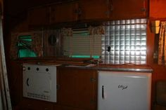1955 Zollinger Kitchen (42 visits)