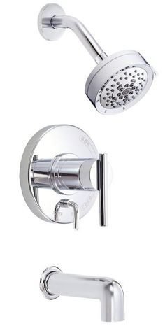 http://www.faucetdirect.com/danze-d510058t-pressure-balanced-tub-and-shower-trim-package-with-multi-function-shower-head-from-the-parma-collection-less-valve/p2218018