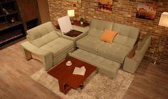 Мягкая мебель от производителя «Умные Диваны» в Москве Oak Furniture Land, Couch, Home Decor, Settee, Decoration Home, Sofa, Room Decor, Sofas, Home Interior Design