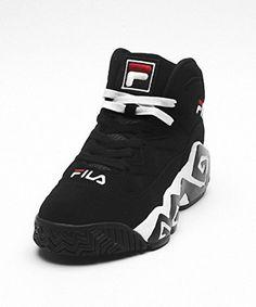(フィラ) FILA BASKETBALL LINE SHOES バスケットボールシューズ BLACK ssdd1... https://www.amazon.co.jp/dp/B01MG93S1K/ref=cm_sw_r_pi_dp_x_P5YgybRPW6TJ0