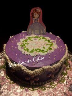 24 Comestible Oblea Bollo Hada Cake toppers decorations Helados Lollys Verano