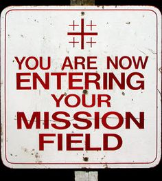 Confessions of a Short-Term Missions Skeptic
