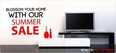 Australia's #1 Online Furniture Store in Melbourne | Interior Secrets