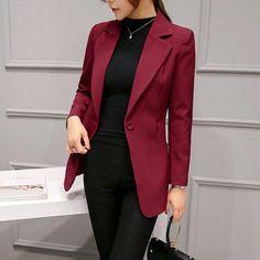 c667c4dc1 adidas neo womens fashion track pants black #BlackWomensFashion
