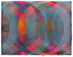 Shannon Finley: INTERFERENCE | CarrieSecristGallery