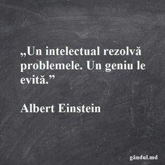 Star Of The Week, Albert Einstein, Adele, Motto, Proverbs, Milan, Wings, Cards Against Humanity, Humor