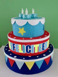 Birthday Cakes, Desserts, Tailgate Desserts, Deserts, Birthday Cake, Postres, Dessert, Happy Birthday Cakes, Plated Desserts