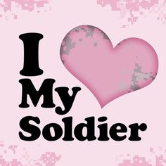 78 Best Army Images Army Girlfriend Army Sayings Army Sister