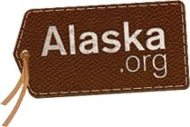 Best Alaska Shore Excursions: Locals Pick The Best Cruise Excursions