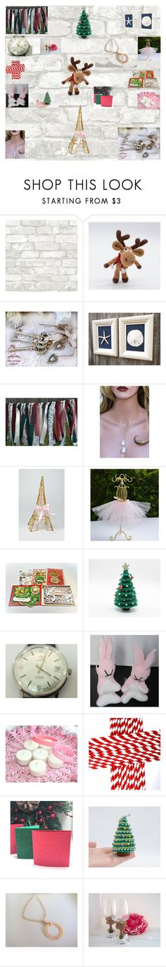 """Happy thanksgiving....."" by viyoli ❤ liked on Polyvore featuring Anna Griffin, Sibling and etsyfru"