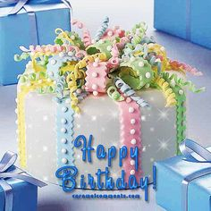 Happy Birthday Wishes Greetings For Friends And Colleges Happy Birthday Mom Meme, Birthday Cake Gif, Happy Birthday Wishes Cake, Birthday Wishes Greetings, Happy Birthday Pictures, Happy Birthday Messages, Funny Birthday, Birthday Clipart, Belated Birthday