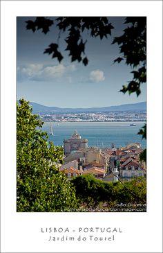 DSC02694 | Flickr - Photo Sharing! Jardim do Torel, Set/2011 joao_r_oliveira, Lisbon, Portugal