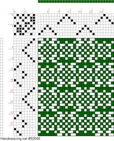 draft image: Honeycomb Blocks 2, KB Original, 8S, 8T