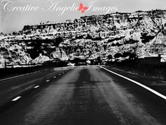 """Image copyright to """"Creative Angelic Images""""  Check us out at our facebook page: www.facebook.com/CreativeAngelicImages"""