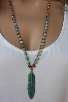 Moon and sun necklace, opal gemstone jewelry, crescent moon necklace, sun necklaces, celestial jewelry - Fine Jewelry Ideas Beach Jewelry, Diy Jewelry, Gemstone Jewelry, Jewelry Necklaces, Jewelry Design, Fashion Jewelry, Jewelry Making, Gold Bracelets, Gold Earrings