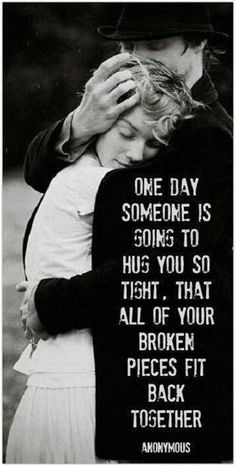 Relationship Quotes And Sayings You Need To Know; Relationship Sayings; Relationship Quotes And Sayings; Quotes And Sayings; Couple In Love, My Love, Will I Find Love, Love Notes For Him, Love Hug, Great Quotes, Quotes To Live By, Amazing Quotes, Genius Quotes
