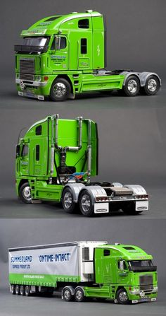 Papel de parede para celular de caminhões Rc Cars And Trucks, Big Rig Trucks, Semi Trucks, Cool Trucks, Train Truck, Road Train, Custom Big Rigs, Custom Trucks, Benne