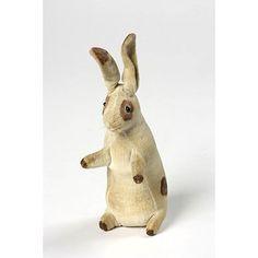 stuffed rabbit dolls - Google Search
