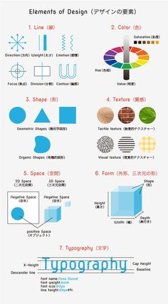 img_design_130812_02.jpg
