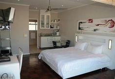 Mouille Point Village Studio Apartments