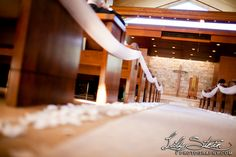 pacific-hills-wedding-crossline-community-church-laguna-hills-lab-costa-mesa-lily-stein-photography-0041