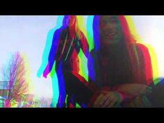 """Tove Lo - Talking Body (KREAM Remix)"" Fan Video"
