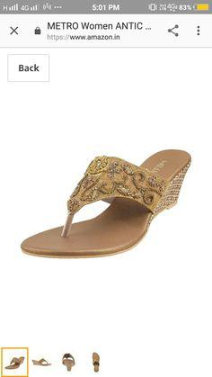 Flats, Apartments, Ballerinas, Flat Shoes. Women Summer Beach Sandals ...