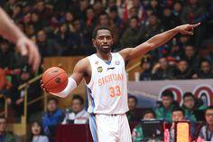 Shandong Golden Stars vs Sichuan Blue Whales Live Stream Basketball