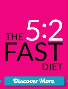 I found this great 5:2 diet app and lost 32lbs in 2 months! I cant recommend it enough! The app includes recipes for your fasting days of 0-10, 100, 200, or 300 calories as well as tracking tools to graph weight, body fat, measurements (total inches) and before and after pictures so you can see just how effective this diet is for you! #fitnessbeforeandafterpictures, #weightlossbeforeandafterpictures, #beforeandafterweightlosspictures, #fitnessbeforeandafterpics, #weightlossbeforeandaft...