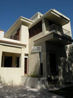 casa hogar muebles montevideo 17 mejores im genes de inmuebles en venta properties for