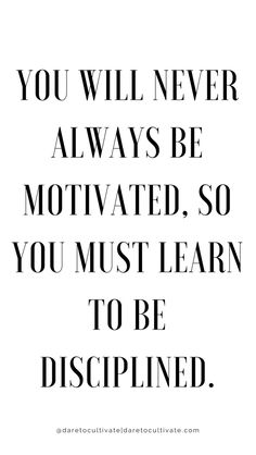 Self Love Quote Discover Daily Motivational Quotes, Work Quotes, Daily Quotes, Wisdom Quotes, Great Quotes, Quotes To Live By, Positive Quotes, Me Quotes, Amazing Quotes