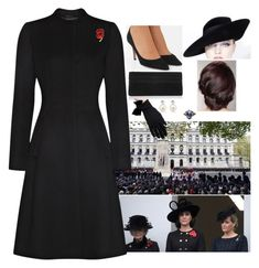 Designer Clothes, Shoes & Bags for Women Cute Casual Outfits, Chic Outfits, Casual Dresses, Fashion Outfits, Funeral Attire, Funeral Wear, Royal Fashion, Fashion Looks, Royal Clothing