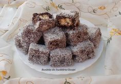 Deserts, Muffin, Ale, Cookies, Chocolate, Breakfast, Recipes, Food, Drinks