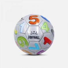 Model Number: A custom miniature soccer ball is perfect for giveaways, fundraisers, promotions, awards, and gifts your group or team. Soccer Ball, Promotion, Miniature, Football, Cute, Sports, Color, Soccer, Hs Sports