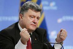 Главные новости за день: бойня под Радой и откровения Порошенко