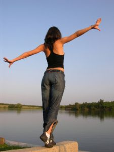 What is Health?  What is Ayurveda? ...two blogs to answer these questions.