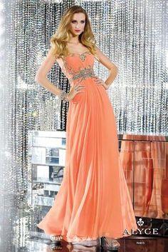 62 Best Dreamy Dresses Images Formal Dresses Party Fashion Dress