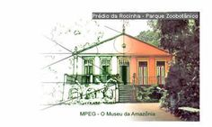Museu Paraense Emilio Goeldi
