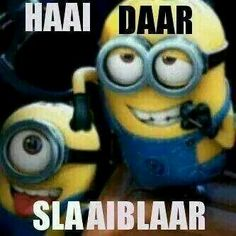 Laughter Therapy, Afrikaanse Quotes, Minions Quotes, Lol, Humor, Words, Madness, African, Smile